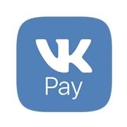 vk_pay
